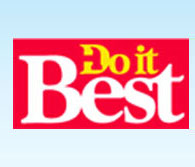 do-it-best
