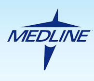 Logo:MEDLINE