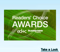 Logo:Readers-Choice